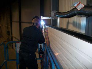 Garage Door Repair Installation In Rochester Doors Plus More